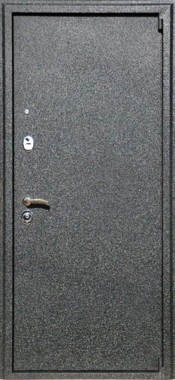 порошковые напыление крокодил металлические двери крокодил крокодил